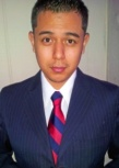 Loan Officer Fredy Morales